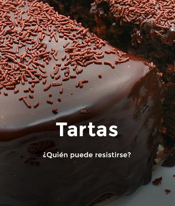 Gomez Pastelerias Tu Pasteleria En Santander Tartas Pasteles